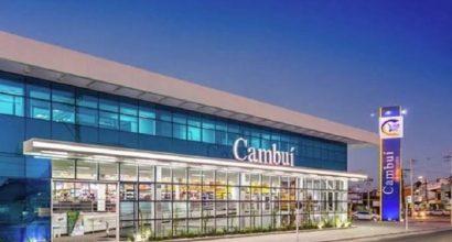 cambui-1